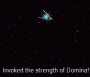 gameplay:domina_powers:strength.png
